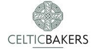 Logo celtic bakers