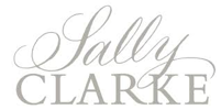 Logo sally clark